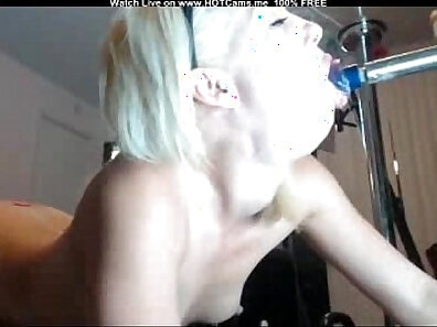 blondies, brutal sex, crazy drilling, deepthroat blowjob, extreme drilling, fuck machine movs, having sex xxx movie