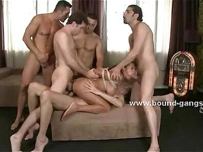 best prostitutes, deepthroat blowjob, erotic dreams, fucking in HD, hardcore orgy xxx movie