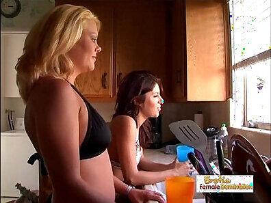 cum videos, having sex, pool scenes, throat-fucking xxx movie