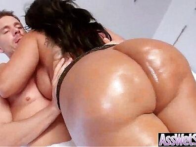 ass fucking clips, butt banging, butt penetration, giant ass, girl porn, having sex, lesbian sex, naughty babes xxx movie
