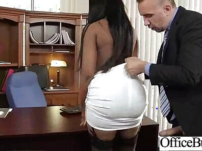banging a slut, cock hungry, dick, fucking in HD, girl porn, lesbian sex, office porno, private sextapes xxx movie