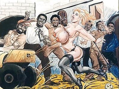 animated porn, automobile, BDSM in HQ, slave porn, toons xxx, top bondage clips xxx movie