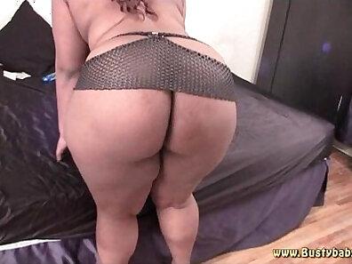 butt banging, giant ass, nude model xxx movie