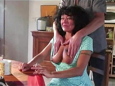 granny movies, hardcore orgy, old with young, young babes xxx movie
