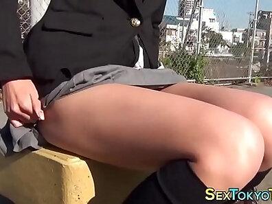 asian sex, japanese models, panties fetish, sexy babes, tits flashing xxx movie