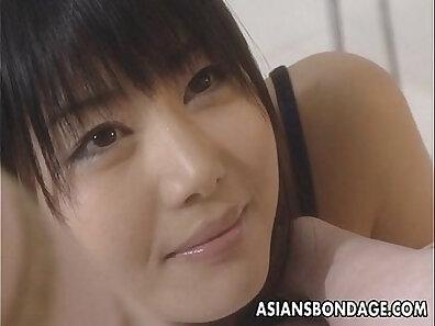 asian sex, BDSM in HQ, sensual lesbians, weird freaks xxx movie