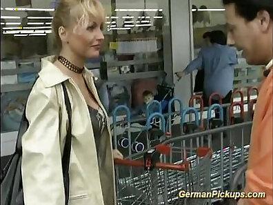 anal fucking, free pickup content, fucking in HD, german women, hot stepmom xxx movie