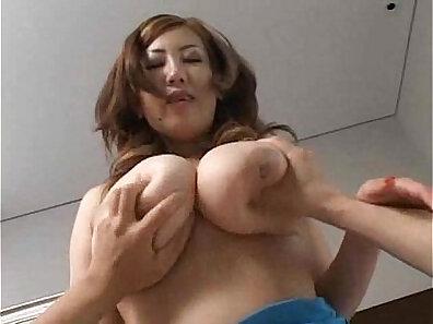 boobs in HD, busty women, girl porn, huge breasts, japanese models, lesbian sex xxx movie