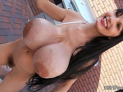 black hotties, boobs in HD, facials in HQ, girls in bikini, milk fetish xxx movie