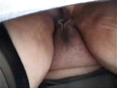 hidden camera, hot mom, mature women, older woman fucking, panties fetish, spy video, webcams xxx movie