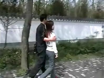 chinese babes, cuckold fetish, homemade couple sex xxx movie