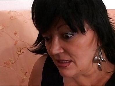 naked italians, sexy lady, wild orgies xxx movie