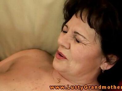 dildo fucking, granny movies, hot grandmother, mature women, older woman fucking xxx movie