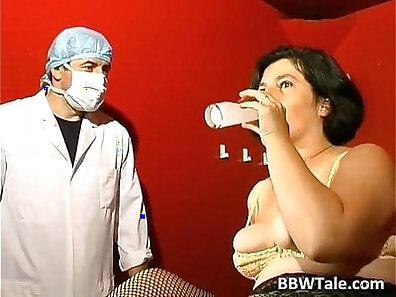 banging a slut, BDSM in HQ, fat girls HD, fucking in HD, mature women, older woman fucking, sex roleplay xxx movie