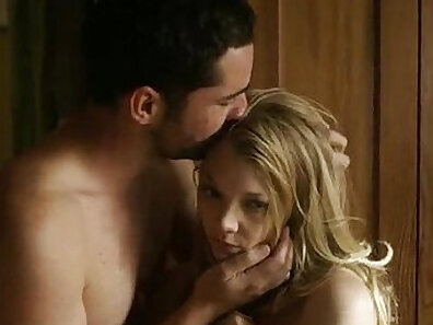 celebrity sextape, dorm sex xxx movie