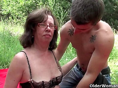 anal hole, butt banging, granny movies, outdoor banging xxx movie