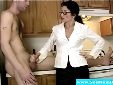 cougar clips, dick, massive cock, mother fucking xxx movie