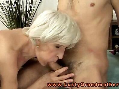 blondies, granny movies, mature women, older woman fucking, videos with hotties xxx movie