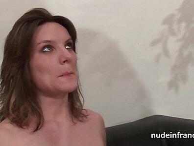 anal fucking, boobs in HD, boyfriend sex, brunette girls, casting scenes, couch sex, french hotties, pretty ladies xxx movie