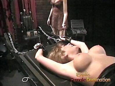 blondies, latex fetish, pussy videos, sexual pleasure xxx movie