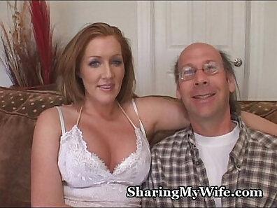 fucking wives, hubby fucking, sexy mom xxx movie