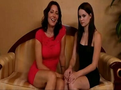 girl porn, lesbian sex, old with young, sensual lesbians, sexy mom, young babes xxx movie