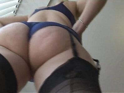 blondies, british gals, girls in stockings, hidden upskirt clips, mature women, older woman fucking, sensual lesbians, sexy babes xxx movie