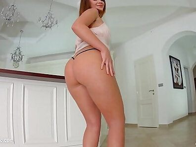 anal fucking, butt banging, gaping asshole, gonzo content xxx movie
