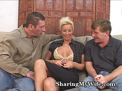 dick, fucked xxx, mature women, old with young, older woman fucking, young babes xxx movie