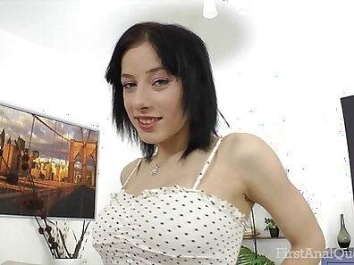 anal fucking, boobs in HD, cum videos, fucking in HD, girl porn, having sex, huge breasts, lesbian sex xxx movie