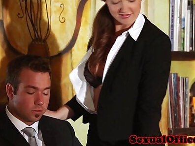 boss fucking, fucked xxx, office porno, redhead babes xxx movie