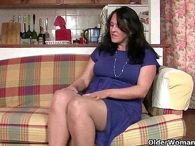british gals, granny movies, pussy videos, women in pantyhose xxx movie