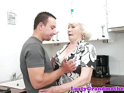 cum videos, ejaculation in mouth, granny movies, hairy pussy, mouth xxx xxx movie