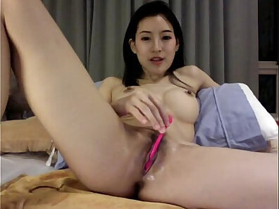 anal fucking, camgirl recordings, chat sex, fucking in HD, glamourous pornstars, lesbian sex, webcam recording, webcams xxx movie