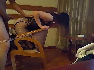 best hotel sex, chinese babes xxx movie