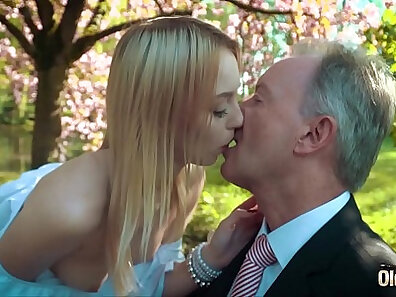 blondies, cum videos, cumshot porn, handsome grandfather, jizz eating, loud moaning, old guy movies, old with young xxx movie
