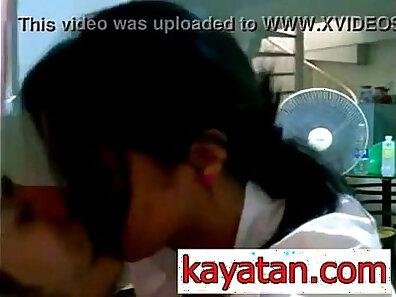 ass spanking, filipino chicks, scandalous videos, sexy philippinas xxx movie