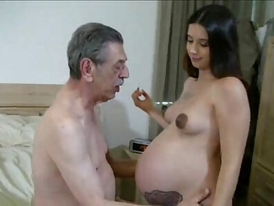 making love, pregnant women xxx movie