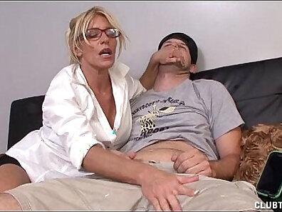domination porno, feet, handjob videos, hot babes, sexy mom xxx movie