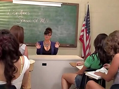 free school vids, lesbian sex, sexy mom xxx movie