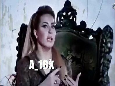arabic porno, naked women, turkish amateurs xxx movie