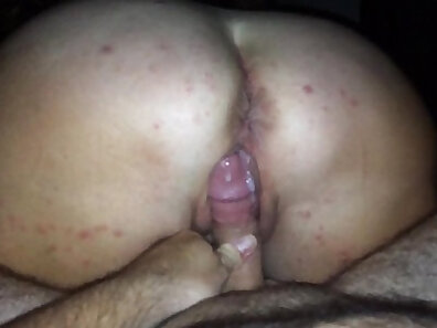 blondies, cowgirl position, fucking wives, having sex, HD amateur, hot babes, lesbian sex, sexy mom xxx movie