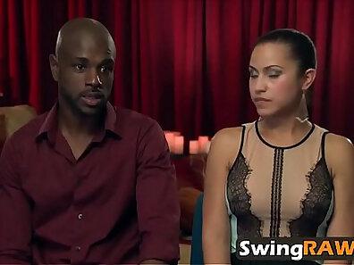 cock sucking, free interracial porn, reality porno, swingers party, wild orgies xxx movie