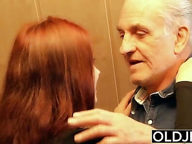banging a slut, clitoris, handsome grandfather, horny and wet, licking movs, old guy movies, old with young, pussy videos xxx movie
