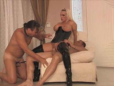 busty women, cuckold fetish, domination porno, fucking in HD, fucking wives, girl porn, husband and wife, latex fetish xxx movie
