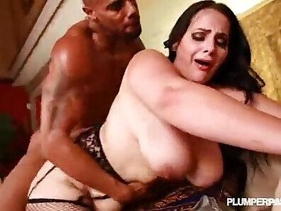 BBC porn, cock riding, plumpers, top exotic vids xxx movie