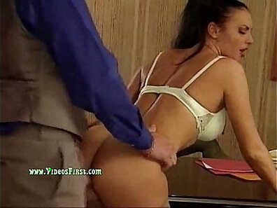 anal hole, boss and secretary, butt banging, office porno, russian amateurs xxx movie