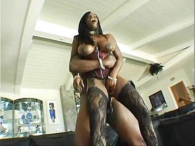 black hotties, boobs in HD, cum videos, huge breasts, making love, sperm on boobs xxx movie