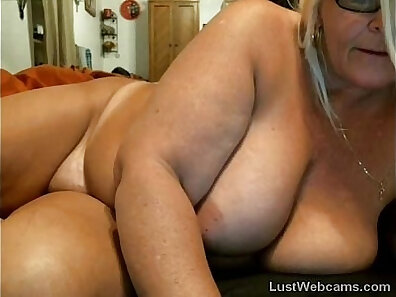fatty, masturbation movs, mature women, older woman fucking, webcam recording xxx movie