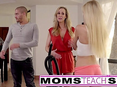 boobs in HD, daughter porn, fucking in HD, hot mom, huge breasts xxx movie